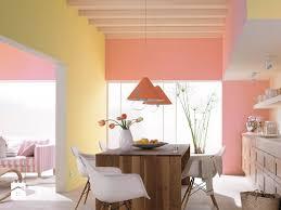 colori sala da pranzo colori delle pareti come unire i colori sulle pareti in modo