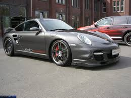 grey porsche 911 turbo porsche 996 carrera s turbo santa forgot to leave it cars