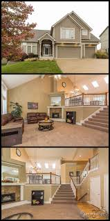 home floor plans california california split houselans withictureslan for unbelievableeachy