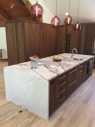 gallery aspen residential construction commercial construction