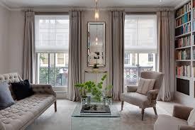Luxury Livingroom 9 Glamorous Living Room Designs