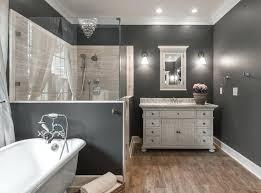 bathroom crystal light fixtures mini crystal chandelier for bathroom phenomenal mini crystal