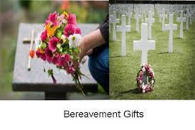Bereavement Gifts Bereavement Gifts Kindnotes Unique Gifts