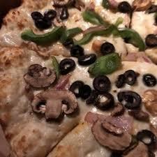 cicis pizza 5145 ave h rosenberg tx restaurant reviews
