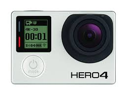 gopro hero 4 black friday the gopro hero 4 is here whitelines snowboarding