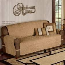 Wall Chair Protector Furniture Touch Of Class