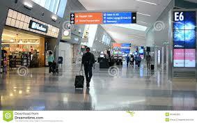 Las Vegas Mccarran Airport Map by Passengers Inside Of Mccarran International Airport Las Vegas