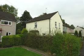 property for sale in higher cloughfold lancashire mouseprice