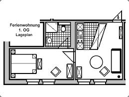 Pension Bad Schandau Wohnungen Pension Schwarz Wohnungen In Bad Schandau Saxony