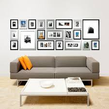 Picture Wall Design Ideas Best 25 Travel Photo Displays Ideas On Pinterest Travel Collage