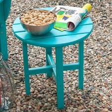 Presidio Patio Furniture by End Tables Outdoor End Tables Tables Furniture Kohl U0027s