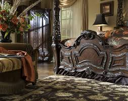 essex manor bedroom set by aico aico bedroom furniture