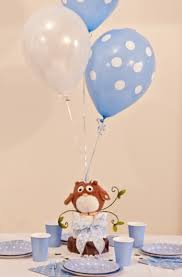 centerpiece for baby shower owl themed baby shower decorations owl baby shower for girl set