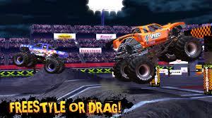 monster truck show sydney pictures monster jam games for kids best games resource