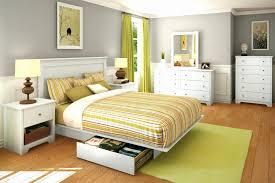 macys bedroom furniture elegant 100 martha stewart headboards