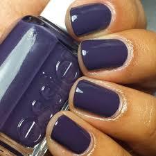 best 25 nail polish colors ideas on pinterest essie nail polish