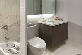 Impressive 60 Bathroom Faucets Vancouver Bc Decorating Design Of Bathroom Fixtures Vancouver Bc