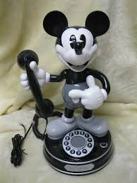 mickey mouse home decorations mickey mouse accessories for disney home decor
