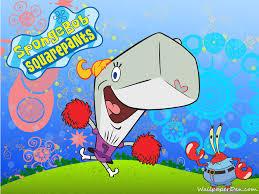 spongebob cartoon phreek spongebob pinterest spongebob