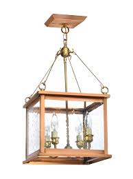 Entrance Light Fixture by Mt 1 Interior Light Copper Lantern Kitchen And Foyer Lighting