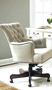Office Desk Chairs Uk Beige Office Chair Uk Desk Beige Fabric Office Chair Beige Fabric