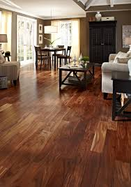 Acacia Laminate Flooring August U0027s Top Floors On Social