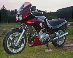 suzuki gsx 1100 g for sale motorcycles catalog with