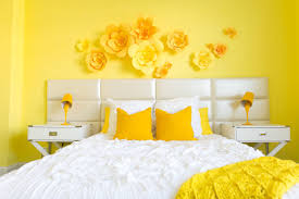 b5 in my bedroom adelaine morin s hello yellow bedroom makeover bedrooms room