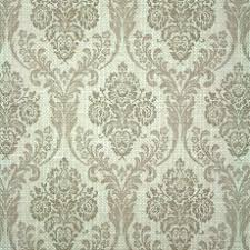 Shabby Chic Wallpapers by Sandudd Wallpaper Archives Vintage Wallpapers