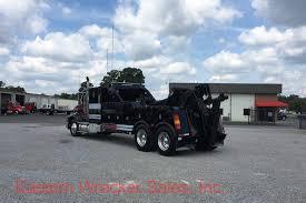 1991 international 9400 sleeper with a century 5030 30 ton heavy