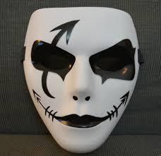 2015 newest hip hop style shuffle dance scrawl joker skull ghost