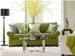 green throw pillows for couch ideas fantastic in design throw