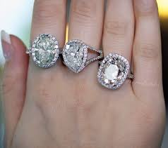 pre owned engagement rings top 10 reasons to buy a pre owned engagement ring