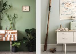 home interior paint color trends interior paint color trends