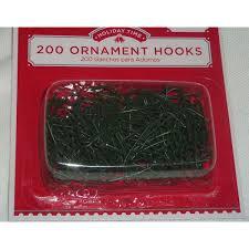 Decorative Ornament Hooks Hooks U2013 Amazing Deals Inc