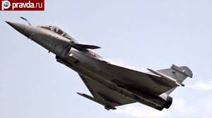 is french rafale better than russian su 35 youtube