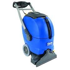 Renting A Rug Cleaner Vacuum Cleaners U0026 Floor Care At The Home Depot