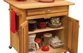 Portable Kitchen Island Bar Kitchen Amazing Portable Movable Kitchen Islands Rolling On