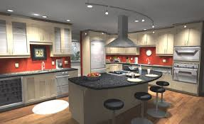 Pro Kitchen Design Pro Kitchen Cheap With Image Of Pro Kitchen Creative In Gallery