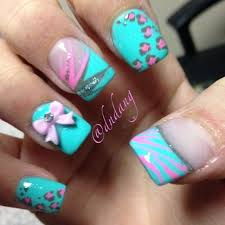 234 best fot images on pinterest make up pretty nails and projects