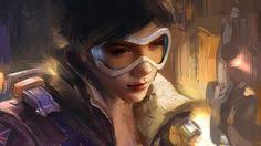 punk tracer overwatch 5k wallpapers overwatch d va and widowmaker compilation youtube clip art