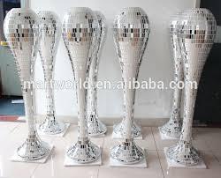 Used Wedding Decorations For Sale Best 25 Wedding Pillars Ideas On Pinterest Wedding Columns Diy