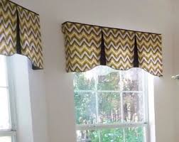 custom window treatments pillows and home by blackbelthomedecor