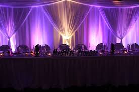 wedding backdrop melbourne all about venues decorations easy weddings