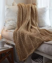 260 free blanket afghan and throw knitting patterns 300