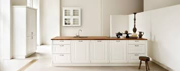 facade cuisine cuisine rimini idée de décoration kvik