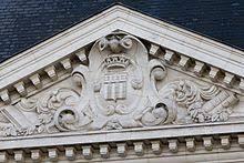 Lycée émile Zola De Rennes Wikipédia Bureau De Change Rue De Rennes
