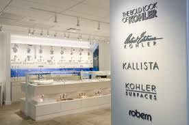kohler store locations mobroi com