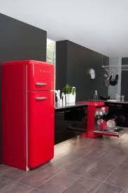 ge kitchen design photo gallery appliances appliance products idolza