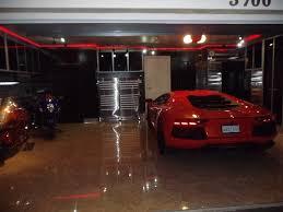porsche garage decor garage renovation desoto acres sarasota florida 34234 youtube